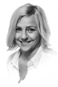 May-Lis Stangeland Hanssen